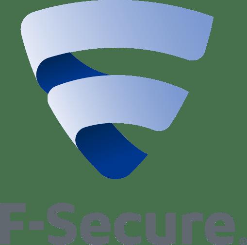 F Secure PSB -övervakad antivrus från JufCorp AB
